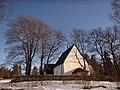 Alnö gamla kyrka25.JPG
