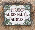 Alora Mirador Ali Ben Falcun.jpg
