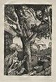 Alphonse Legros - La mort dans le piorier - 1921.1416 - Cleveland Museum of Art.jpg