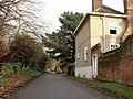 Alsa Street - geograph.org.uk - 287668.jpg