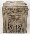 Altare cinerario di aulo orcivio ermete, 50-75 dc ca.jpg