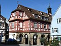Alte Rathaus Waiblingen6.jpg