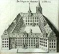 Alte Universität Würzburg.jpg