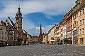 Altenburg Markt 21.jpg