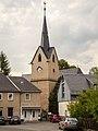 Altensalz Kirche 0948.jpg