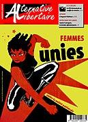 Alternative libertaire mensuel (25274259416).jpg