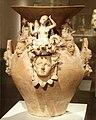 Altes Museum - Canosinisches Prunkgefäß.jpg