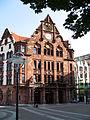 Altes Rathaus-IMG 1242 Kopie.jpg