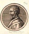 Altomare, Antonio Donato.jpg
