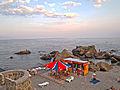 Alupka - beach.jpg
