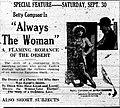 Always the Woman (1922) - 3.jpg