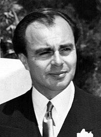 Aly-Khan-1949.jpg