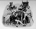 Amélie Diéterle (1871-1941) dans « Les amours de Don Juan » roman 1898 (25).jpg