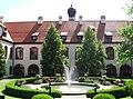 Am Schloßberg 16 Schloss Eurasburg-2.jpg