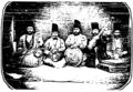 Amalejat-e Tarab.png