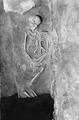Amathus. Grav 16, romerskt skelett. Agios Tychos - SMVK - C02975.tif