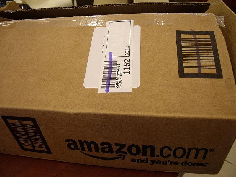 File:Amazon Box.JPG