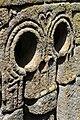Ambía Santa Eufemia window466.JPG