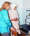 Ambassador Gfoeller Visits an American Pilot School (4840771660).jpg