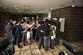 Ambassador Glyn Davies Addresses the Press in Tokyo.jpg