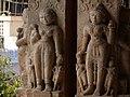 Amber - Sri Jagat Siromani Temple - 9.jpg