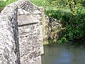 Ambersham Bridge - geograph.org.uk - 1338100.jpg