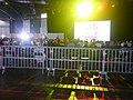 Ambiances - Samedi - Japan Expo 2013 - P1660992.jpg