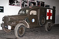 Ambulance img 2344.jpg