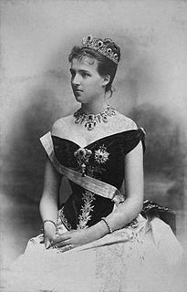 Queen consort of Portugal