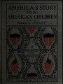 America's Story for America's Children. Vol. 2- Exploration and Discovery (IA americasstoryfor02prat).pdf