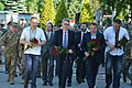 America Days in Lviv (Ukraine) «Дні Америки» у Львові (26738597604).jpg
