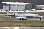 American Eagle - Bombardier CRJ-702ER - N530EA (Quintin Soloviev).jpg