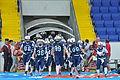 American Football EM 2014 - FIN-SWE -019.JPG
