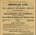 American Line 1870s advertisement.jpg