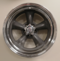 American Racing Torq Thrust Wheels.png