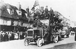 Americans Celebrating 4th of July in England - 1918.jpg
