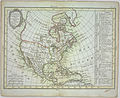 Amerique Septentrionle divisée en ses principaux etats (14251116609).jpg