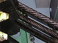 Amerongen machine room cables.jpg
