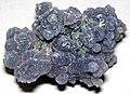 Amethyst & purple chalcedony (Tertiary; Sulawesi, Indonesia) 2 (44651309754).jpg
