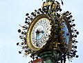 Amiens - Horloge gros plan.jpg