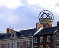 Amiens Tour Jules Verne (depuis boulevard) 1b.jpg