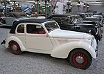 Amilcar Compound 1938 1185cc.JPG