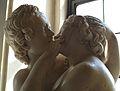 Amor y Psique Capitolinos 02.JPG