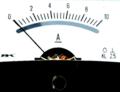 Amperemeter.png