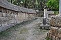 Amphithéâtre romain de Carthage 5.jpg