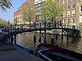 Amsterdam - Makelaarsbruggetje2.JPG