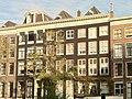 Amsterdam - Nieuwe Keizersgracht 61-63-65.JPG
