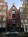 Amsterdam - Recht Boomssloot 37.jpg