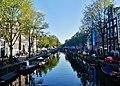 Amsterdam De Wallen 2.jpg