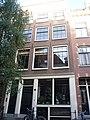 Amsterdam Herenmarkt 9A.JPG